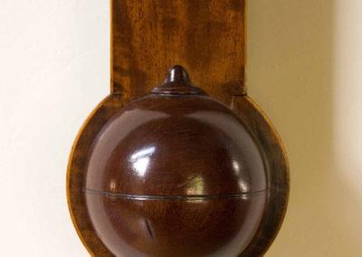 barometer001