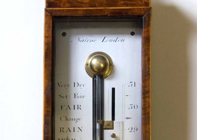 barometer003