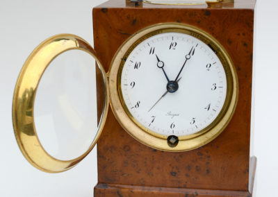 frenchcarriageclock002