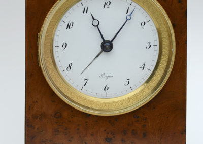 frenchcarriageclock003