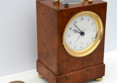 frenchcarriageclock004
