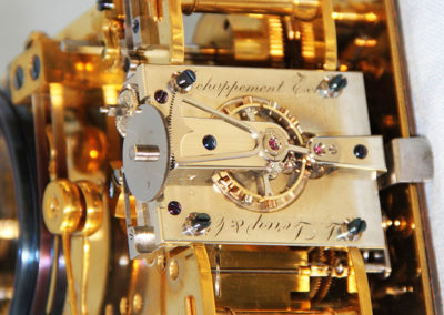 frenchcarriageclock005