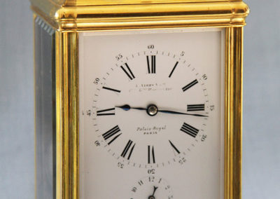 frenchcarriageclock006