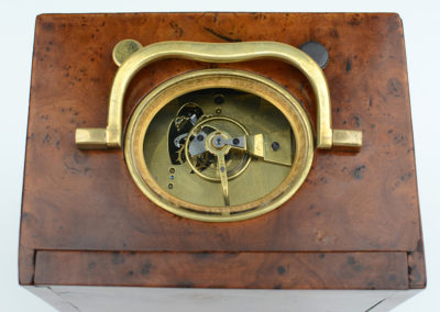 frenchcarriageclock008