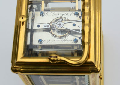 frenchcarriageclock011